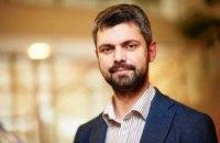 Дробович хочет расширить полномочия Института нацпамяти в будущем