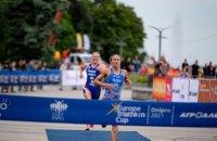 Українку відсторонили від Олімпіади-2020 за день до старту