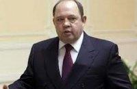 Гайдук приехал свидетельствовать в суде по делу Щербаня