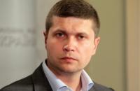 Комітет ВР розслідує угоди компанії Гонтаревої за ОВДП, - ЗМІ