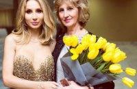 Ирпенский горсовет досрочно прекратил депутатские полномочия матери Светланы Лободы