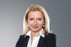 Головою АМКУ може стати юристка з Astapov Lawyers