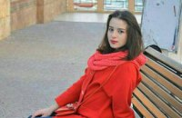 В Одессе жестоко убили 17-летнюю студентку