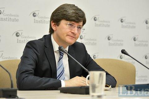 Президента серйозно підставили з приводу ЦВК, - Магера
