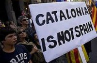 Испанская полиция изъяла 2,5 млн бюллетеней для каталонского референдума