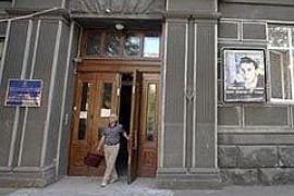 Музей Тычины передали в госсобственность