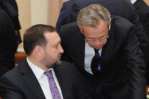 Украина намерена наращивать поставки в Беларусь