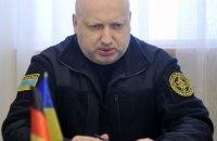 Не может быть и речи о смягчении или отмене санкций против РФ, - посол Германии