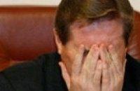 КРУ нашло у Винского нарушений на миллиард гривен