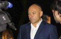 Суд оставил без движения иск Боголюбова о возвращении акций ПриватБанка