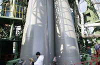Украина возьмет кредит на строительство космодрома в Бразилии