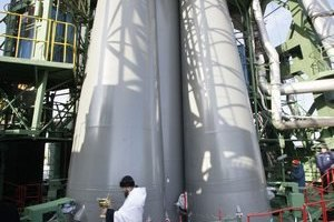 Россия запустит к концу года почти 20 ракет