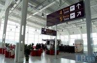 Авиакомпания Bravo Airways отменила четыре рейса из Турции и Туниса во Львов