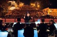 Фестиваль Odessa Classics 2019 оголосив програму