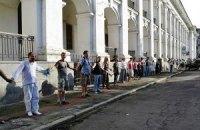 Киевсовет передаст Гостиный двор на реставрацию