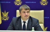 Журналистам запретили посещать матчи Украинской Премьер-лиги