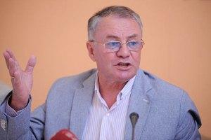 Больших беспорядков 14 октября в Киеве не будет, - Яворивский