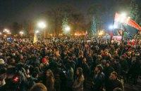 Ukrainian crisis: March 28