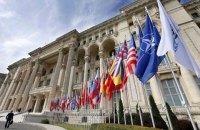 ПА НАТО проголосовала за расширение помощи Украине в сфере информбезопасности