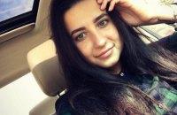 В американському Вісконсині вбито 23-річну громадянку України