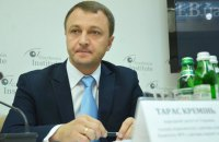 Языковой омбудсмен предлагает объявить 2021-й годом украинского языка