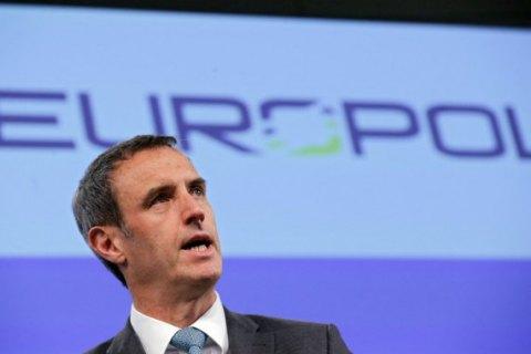 Европол заявил об угрозе международной безопасности в случае выхода Британии из ЕС