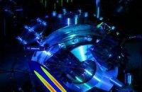 Физики смогли взломать квантовый код