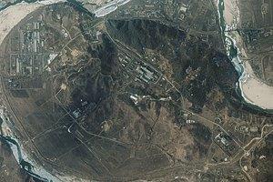 Мировое сообщество осуждает проведенное в КНДР ядерное испытание