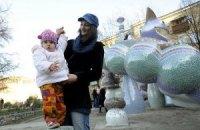 Киевляне верят: Попов вернет Пейзажку городу