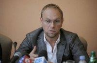 """Власенко: Тимошенко повторно відмовилася від участі в """"відеосудилищі"""""""