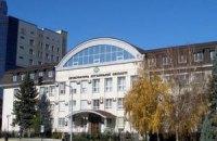 Сепаратисти в Луганській області хочуть провести референдум 11 травня