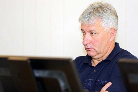 Голова ДСНС вважає підпал основною причиною пожеж на українських звалищах