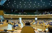 В Нидерландах оппозиция настаивает на отмене ратификации СА Украина-ЕС