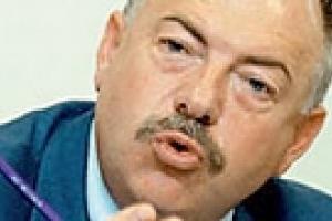 Пискун: Доказательства вины Пукача в убийстве Гонгадзе были собраны еще в 2003 году