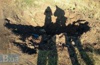 Волонтеры сообщили об активизации артиллерии боевиков