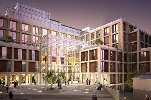 Гендиректор ЭСТА: мы восстановим фасады зданий Андреевского спуска