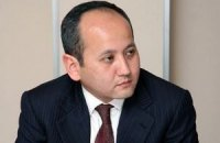 Amnesty International призвала Францию не выдавать Аблязова Украине