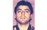 В Нью-Йорке застрелили босса мафиозного клана Гамбино