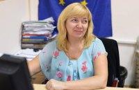 Головою наглядової ради НСТУ стала Світлана Остапа