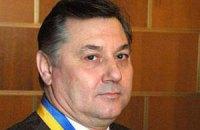 Экс-глава Печерского суда указал на ошибки Киреева