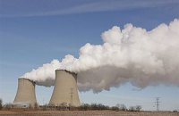 Азаров озвучив вартість модернізації одного енергоблоку АЕС
