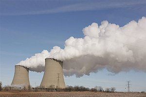 Іран: перша АЕС запущена на повну потужність