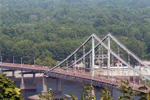 КГГА обещает не застраивать впопыхах Днепровскую набережную