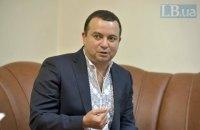Кабмін звільнив голову ДАБІ Кудрявцева