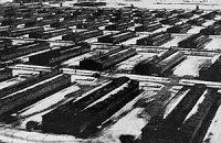 Германия будет судить бывшего надзирателя Освенцима