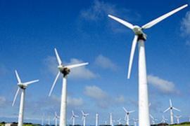 Эксперты обсудят проблемы и перспективы альтернативной энергетики в Украине