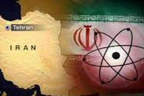 """МАГАТЕ заявило про порушення Іраном умов """"ядерної угоди"""""""