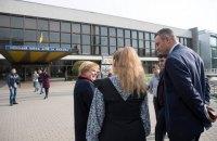 Термомодернізація Палацу дітей та юнацтва заощадила 730 тис. гривень на комунальні послуги, - Кличко