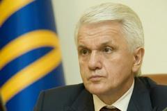 Литвин: Из коалиции никто не уйдет