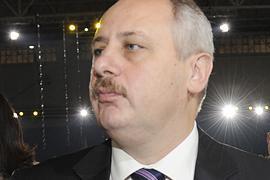 Партия Литвина требует признать выборы недействительными